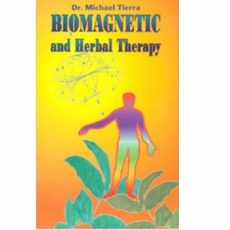 Biomagnetic Herbal Therapy