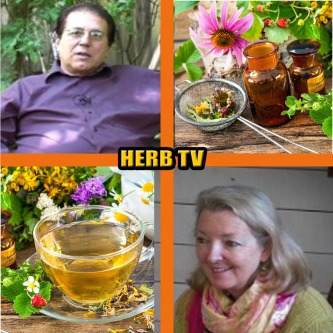 Video Herbal Education
