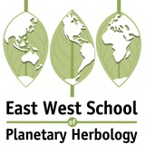 East West School of Planetary Herbology