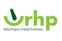 Unified Register of Herbal Practitioners