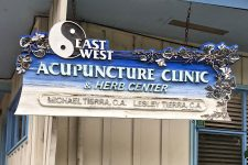East West Acupuncture Clinic and Herb Center