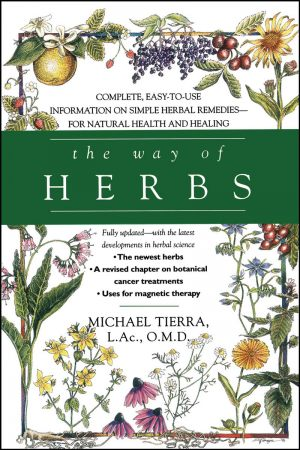 the-way-of-herbs-800