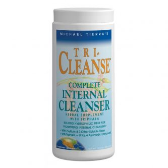 Tri Cleanse Complete Internal Cleanser