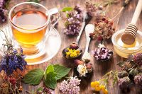 misconceptions about herbal medicine