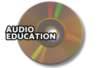 Audio Education