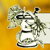 The American Herbalists Guild