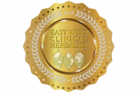East West Clinical Herbalist Program