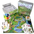 Wildcraft! game