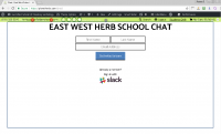 planetherbs.com/chat interface 1 of 3