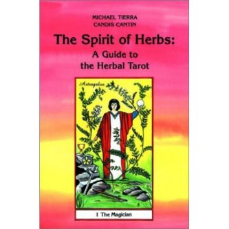 The Spirit of Herbs